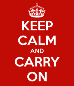 keep-calm-and-carry-on-332697